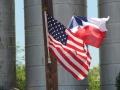 bmx-2014-flags-2
