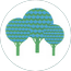 SV-tree-footer-icon-png