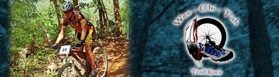 Wee-Chi-Tah Trail Slider