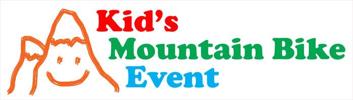 kids-mountain-bike-logo