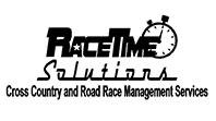Racetime Solutions