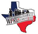 Wichita Falls Runners Club