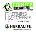 Trinity Nutrition Center